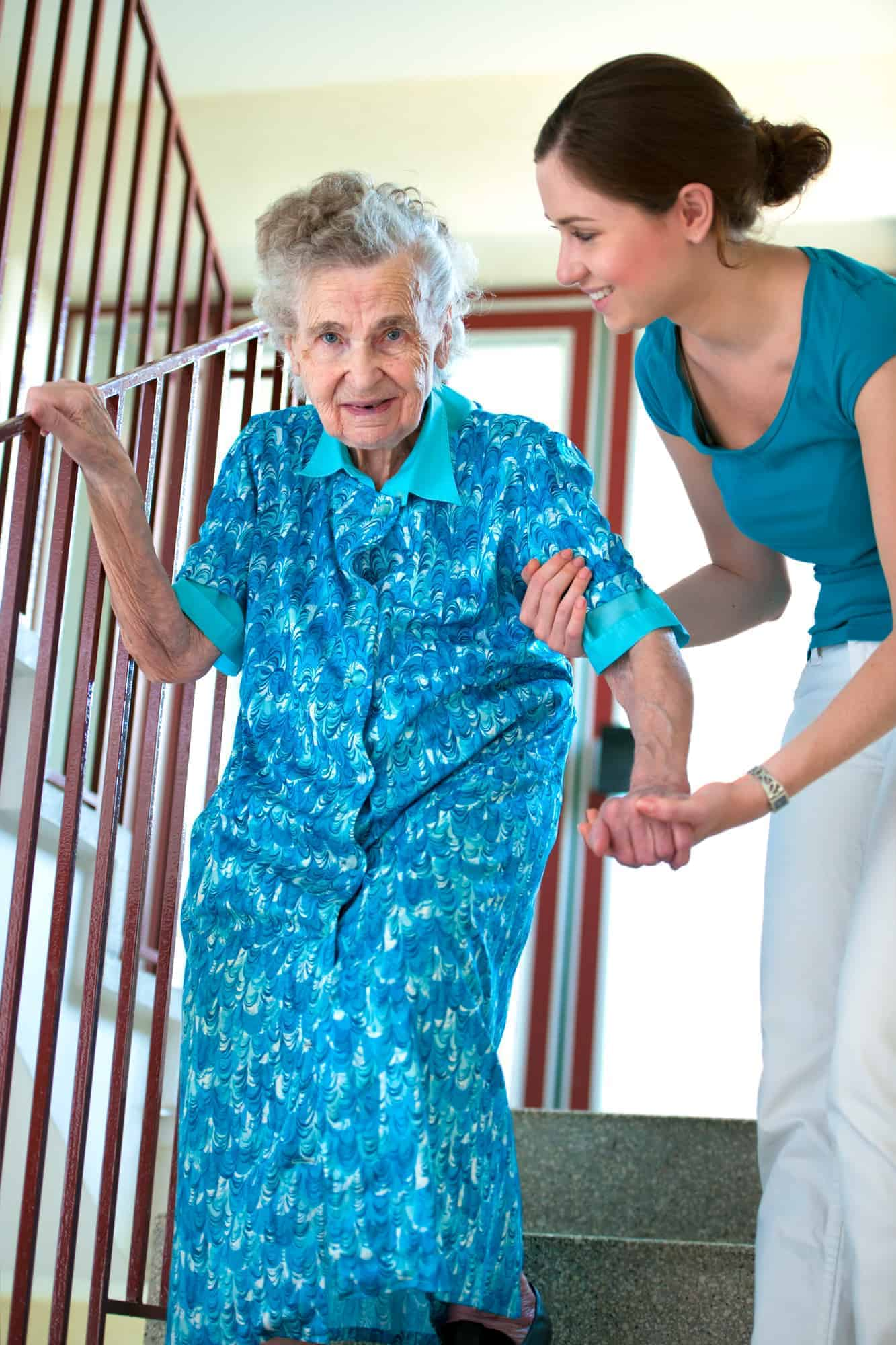in-home-senior-care-New-Jersey