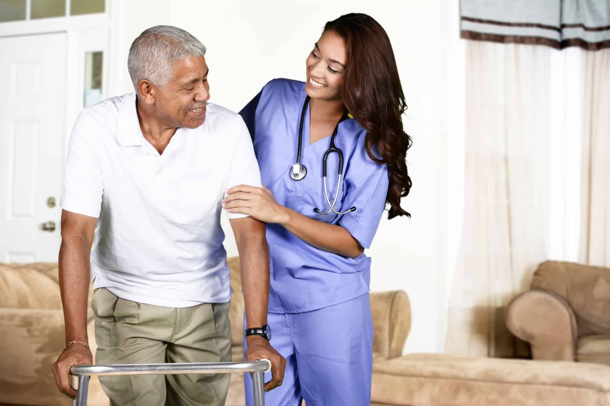 South Jersey Hourly Home Care